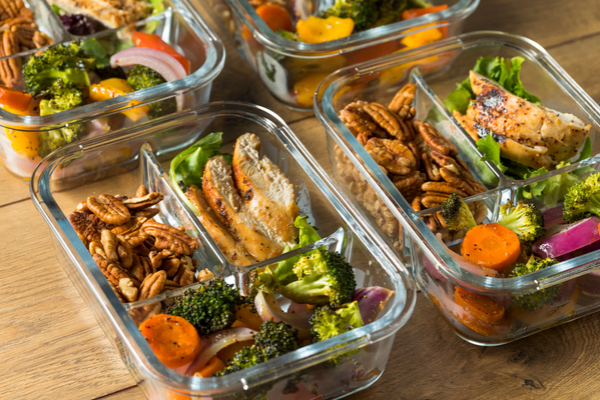 meal prep save money save more money and just stop being poor