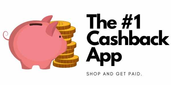 rakuten get paid to shop save money stop being poor The #1 Cashback App (1)