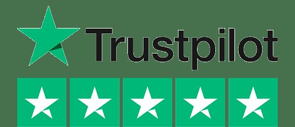 survey sites you can trust Trust Pilot Survey junkie
