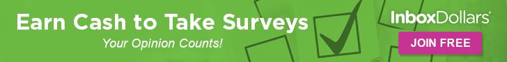 inbox dollars surveys app the make money