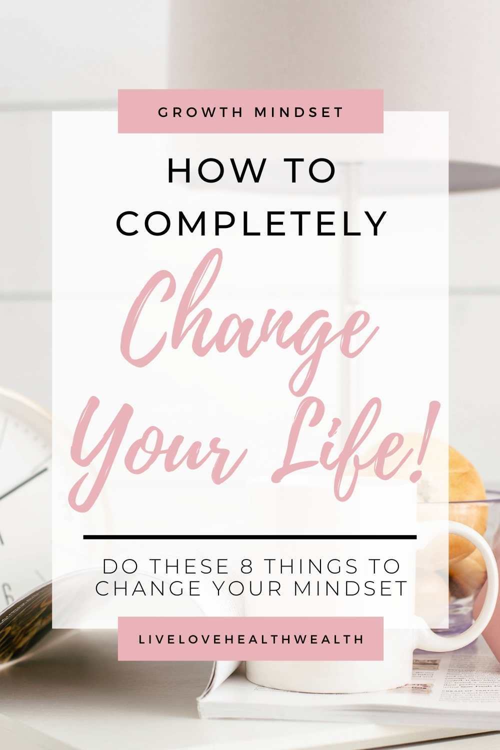 how-to-change-your-mindset-and-change-your-life-shift-your-mindset