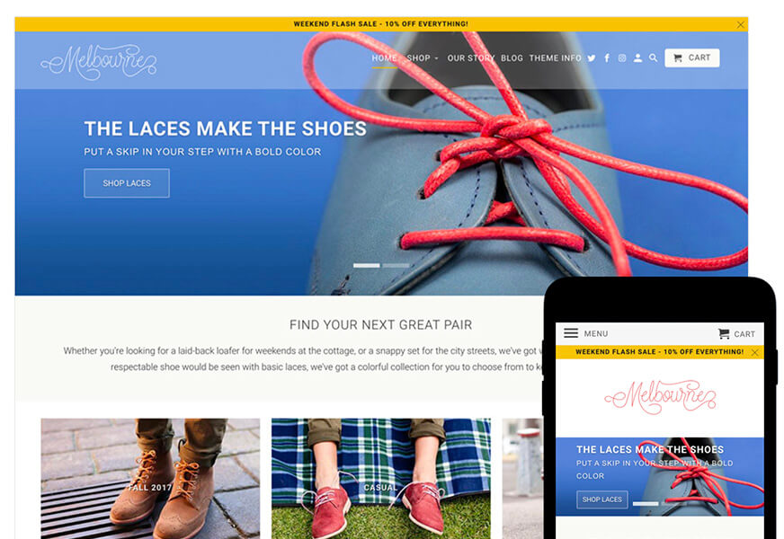 shopify-themes-best-paid-theme-for-your-store
