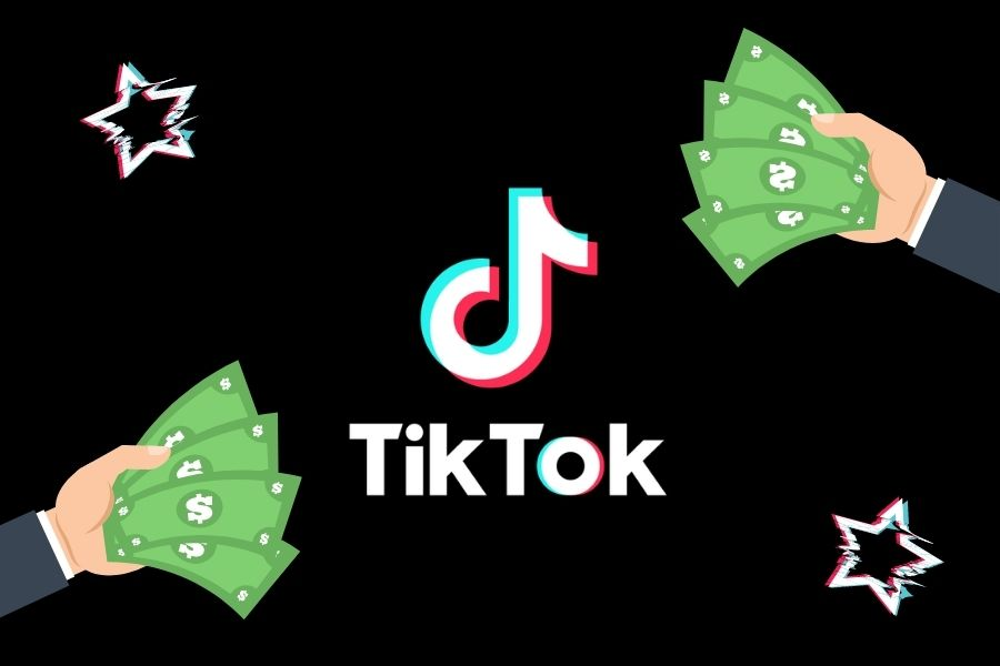 How Many Followers on tik tok Do You Need to Get Paid?
