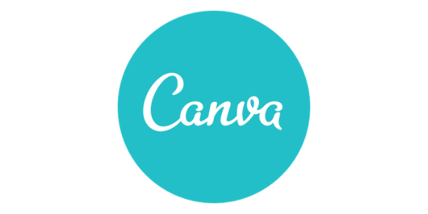 resources canva create pins for free!