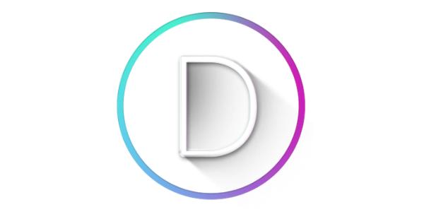 divi by elegant themes