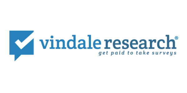 vindale research resources i love