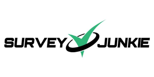 survey junkie take surveys make money online resources i love