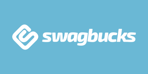 swagbucks save money earn cashback