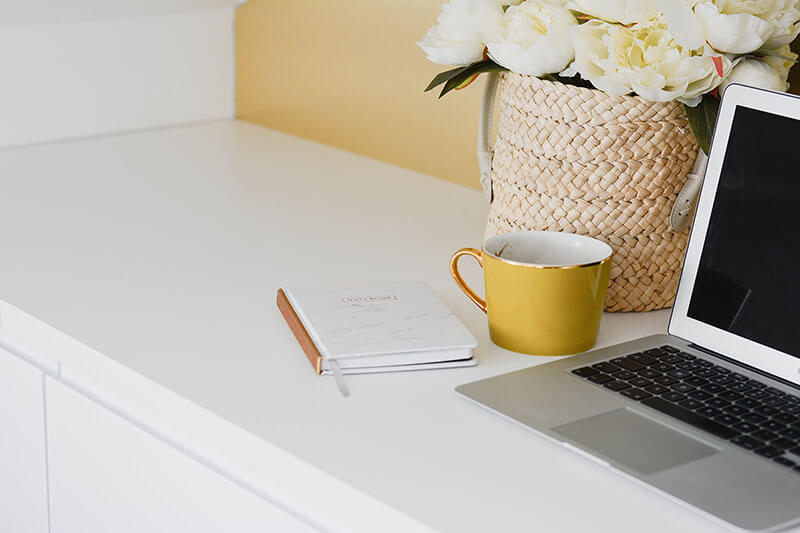 How to Organize Your Life and Get More Done
