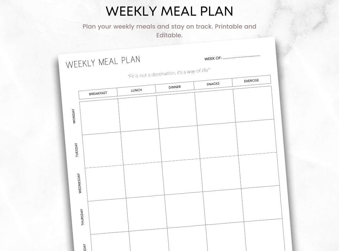 free weekly planner, free digital stickers, free digital planner, free 2021 digital planner, freebie digital planner, download your free digital planner
