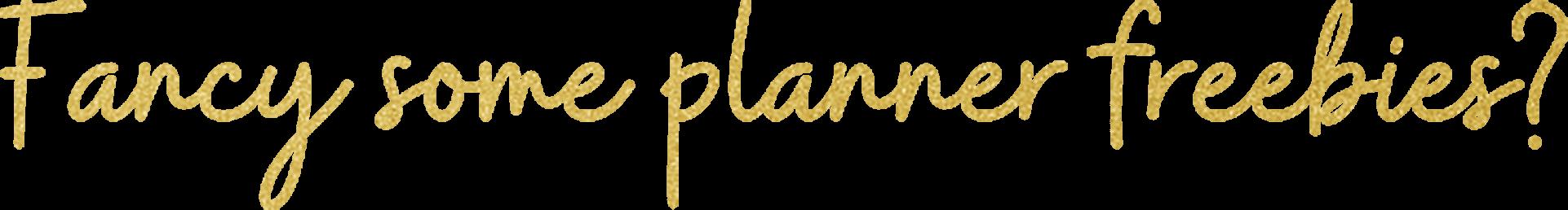 freebie planner, get free digital planner freebies, free digital stickers