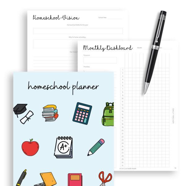 homeschool-planner-free-printable-homeschool-planner-best-homeschool-planner-homeschool-planner-printables-free-homeschool-planner